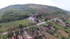 Balla Geza Estate