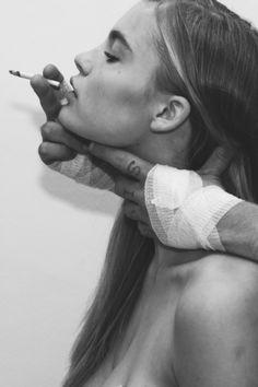 ///smoke