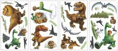 http://lilbabysprouts.com/products/the-good-dinosaur-wall-decals?utm_campaign=Pinterest%20Buy%20Button&utm_medium=Social&utm_source=Pinterest&utm_content=pinterest-buy-button-013afc943-6fc0-40ae-81f2-e9e8525b4abb