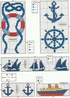 Thrilling Designing Your Own Cross Stitch Embroidery Patterns Ideas. Exhilarating Designing Your Own Cross Stitch Embroidery Patterns Ideas. Cross Stitch Sea, Cross Stitch Borders, Cross Stitch Alphabet, Cross Stitch Designs, Cross Stitching, Cross Stitch Patterns, Learn Embroidery, Cross Stitch Embroidery, Embroidery Patterns