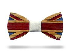 "Woodillon - ""London Edition"""