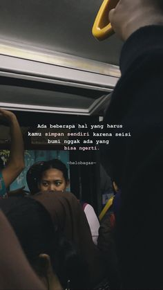quotes galau Keep it for urself. Quotes Sahabat, Self Quotes, Tumblr Quotes, Mood Quotes, Life Quotes, Qoutes, Sabar Quotes, Quotes Lockscreen, Cinta Quotes