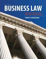 Buy Alpheus Thomas Mason American Constitutional Law  Introductory     Spa Peterborough