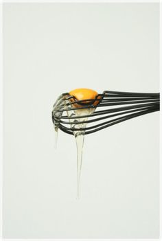 Whoa. Not sure this would hinder the incorporation of air (the purpose of a whisk) but I'd be willing to try!