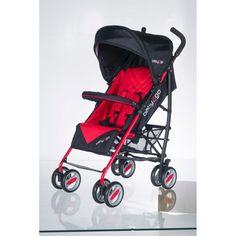 Baby2go Marathon Baston Bebek Arabası (2016 Modeli) 412,99 TL ve ücretsiz kargo ile n11.com'da! Baby2go Tek Yönlü Bebek Arabası fiyatı Bebek Arabaları kategorisinde.