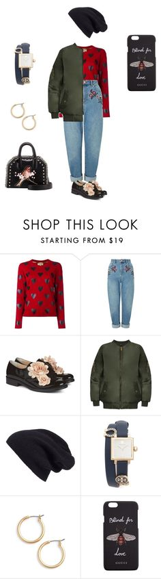 """flowers and hearts"" by ludopolier ❤ liked on Polyvore featuring Burberry, Miss Selfridge, Pokemaoke, WearAll, Halogen, Tory Burch, Nordstrom, Gucci and STELLA McCARTNEY"
