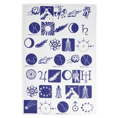EVERYONE needs Space kitchen towel!! http://www.zazzle.com/space_towel-197144599615211147#?rf=238712894402317539