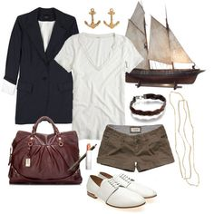 nautical. I want. Even though i think it's girls? i'm not sure! Still thought!