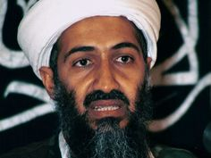 60 Minutes Presents: Killing bin Laden