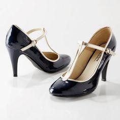 91e91755469e9 117 meilleures images du tableau Salome shoes   Shoe boots, Heels et ...