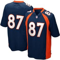 256d715c9 AMERICAN FOOTBALL JERSEY SKU  SSW-12510 Available Colors - Red