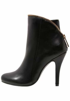 7e03235f54be1 100 Best shoes images