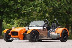 GBS Zero Mazda starter kit with full body panels -kit car, race car, sports car | eBay