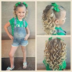 Adorable Flower Girl Hairstyles for Wedding Day Flower Girl Hairstyles, Little Girl Hairstyles, Cute Hairstyles, Girl Hair Dos, Girl Short Hair, Hairstyle For Wedding Day, Wedding Hairstyles, Toddler Hair, Hair Inspiration
