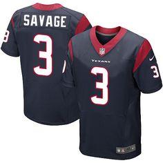 Nike Texans Tom Savage Navy Blue Team Color Men s Stitched NFL Elite Jersey  And Aqib Talib 21 jersey 9f2cbebb5