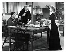 """""""The Valley of Decision"""" 1945 movie with Gregory Peck & Greer Garson...I laughed and cried..."""