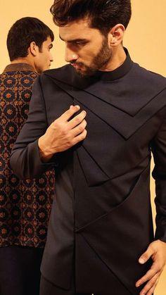 African Wear Styles For Men, African Dresses Men, African Clothing For Men, Nigerian Men Fashion, Indian Men Fashion, Mens Fashion Suits, Fashion Wear, Wedding Dresses Men Indian, Wedding Dress Men