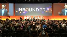 5 Key Product Enhancements for Marketers from HubSpot Inbound 2015