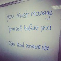 #zigziglar #quote on #leadership