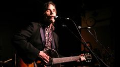The Best 10 Songs by Jackson Browne That You May Have Never Heard - CultureSonar