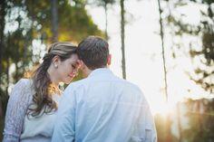 Sarah & Alexandre - Fotos Pré-Casamento Foto: Maike Fernandes http://lapisdenoiva.com/pre-wedd-sarah-alexandre/