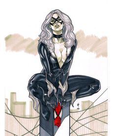 Comic Book Characters, Marvel Characters, Comic Books Art, Female Characters, Comic Character, Comic Art, Marvel Women, Marvel Girls, Comics Girls