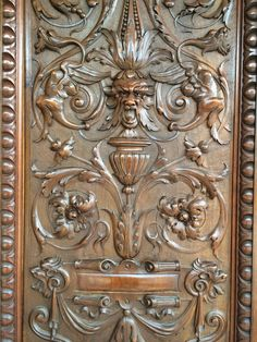 Фотографии антикварной мебели