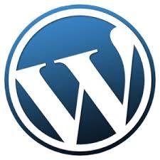 Wordpress - Contenidos, Software de Weblogs (blogware)