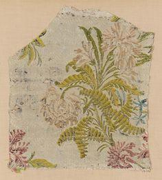 Fragment | Museum of Fine Arts, Boston