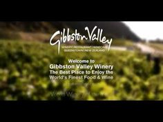 Experience New Zealand food and wine at its best! Gibbston Valley Winery, an award winning winery, is centered in one of the world's most celebrated Pinot No. New Zealand Food And Wine, My Road Trip, South Island, Wineries, Wine Recipes, Welcome, The Good Place, Adventure, How To Plan