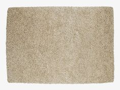 AFRIQUE wool blend natural wool rug 170 x - HabitatUK. Hand woven, durable Afrique rug is made using a mix of viscose fibres to create a natural tonal colour. The heavy textured long pile makes the rug soft and warm under foot. South Yorkshire, Wool Rug, Decorative Items, Habitats, Wool Blend, Home Accessories, Hand Weaving, Neutral, Rugs