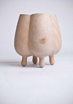 design by Michal Hanula