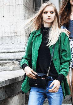 NastyaKusakina ロシアのモデルさん、 顔・体共に絶対的な黄金比率を持っている。 Nastya Kusakina, Christian Dior, Flawless Beauty, Russian Beauty, Alexander Mcqueen, Vogue, Russian Models, Outfit Combinations, Photos Of Women