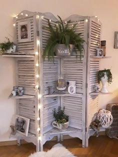 Love the use of the lights. Love the use of the lights. Home Bedroom, Bedroom Decor, Home Fix, Family Room Decorating, Country Furniture, French Country Decorating, Dream Decor, Furniture Makeover, Home Interior Design