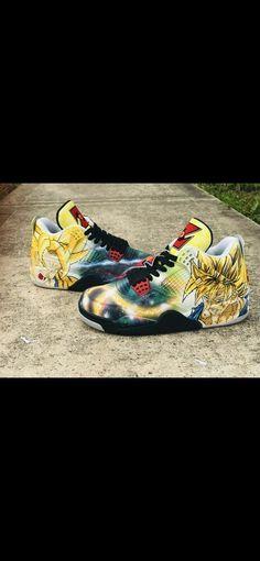 sale retailer 2cd08 d6940 Nike Jordan Retro 6 Allstar Size 8 Sneakers in beautiful condition!