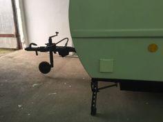 Andere QEK Junior in Sachsen - Hoyerswerda | Wohnmobile gebraucht kaufen | eBay Kleinanzeigen