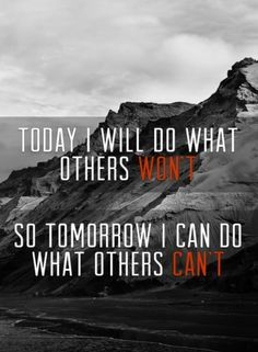 motivational self employment quotes - Google Search