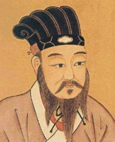 Confúcio. Frases, textos, pensamentos, poesias e poemas de Confúcio. Confúcio, ou Kung-fu-tzu (551 a.C. - 479 a.C.), foi um filósofo chinês....