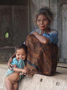 Ödüllü insan manzaraları (Foto Haber) | Ntv.com.tr