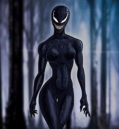 She Venom Variant comic books DC Marvel Image Dark Horse Artgerm Batman Spider Man VENOM Superman Wonder Woman Super Girl Francesco Mattina Spiderman Wolverine Thor Deadpool Takeda Monstress hentai fakku manga kiss Marvel Fanart, Hq Marvel, Marvel Girls, Comics Girls, Marvel Dc Comics, Marvel Heroes, Wallpaper B, Marvel Wallpaper, Venom Comics