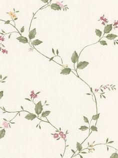 Pattern: 48768824 :: Book: Dollhouse 8 by Brewster :: Wallpaper Wholesaler
