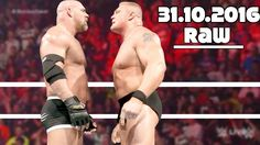 If You Like My Video Then Click on Thumbs Up and Share My Video If You Dislike My Video Then Click on Thumbs Down   I Do Not Own Any Thing In This Video All Rights Belong To WWE.  WWE Monday Night Raw 31/10/2016  WWE RAW 31 Octobre 2016 Highlights WWE RAW 31/10/2016 Highlights WWE RAW 10/31/16                              WWE Monday Night Raw WWE RAW WWE RAW 10\/31\/16 WWE RAW 31 Octobre 2016 Highlights Goldberg brock Lesnar paul Heyman Goldberg vs Paul Heyman Goldberg vs Rusev Brock Lesnar…