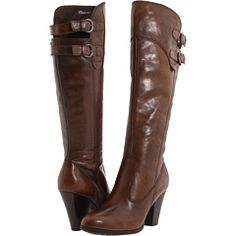 These boots are just so lovely. I have the perfect outfit to wear them with, too...