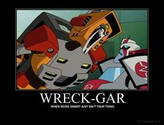 Image result for blitzwing funny