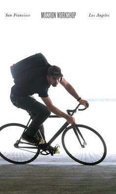 Urban Cycling, Urban Bike, Sport, Bike Messenger, Bike Illustration, Bike Photography, Fixed Gear Bike, Commuter Bike, Bicycle Race