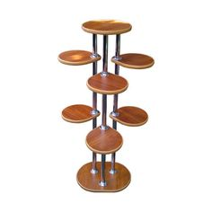 Free ship Plant stand Florence. Flower stand