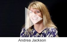Watch DRG's MD, Acquisitions and Formats, Andrea Jackson discuss her current acquisitions wish list and view of the format landscape