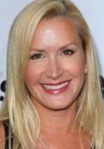 Angela Kinsey was born on 25 June 1971 in Lafayette, Louisiana, United States. She first voiced the position of Angela within the animated collection King of the Hill again within the After a few Hollywood Game Night, Angela Kinsey, Angela Martin, Celebrity Plastic Surgery, Beauty Hacks, Beauty Ideas, New Girl, Getting Old