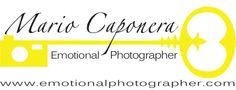 Mario Caponera - espositore  fotografo ufficiale @mariocaponera @loscattastorie