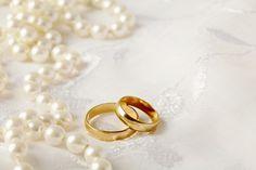 alianças de casamento em ouro amarelo Alianças De Ouro, Alianças De  Casamento, Amarelo, 63a441bbc5